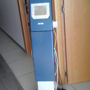 FREMS Aptiva - apparecchiatura trattamento radicolopatie