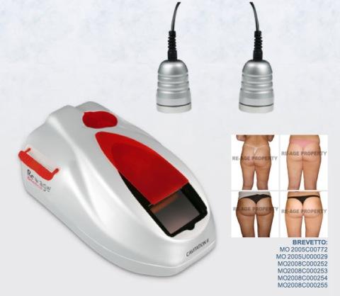 cavitation-ii-lipocavitazione-dispositivo-per-estetica-usato-garantito-02
