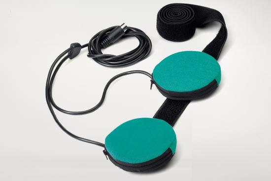 sham-magneto-dispositivo-per-magnetoterapia-01