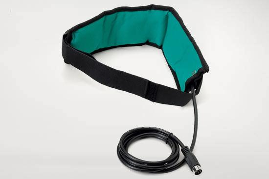 sham-magneto-dispositivo-per-magnetoterapia-02