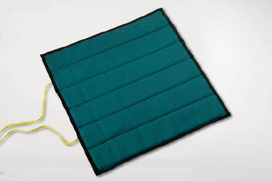 sham-magneto-dispositivo-per-magnetoterapia-05