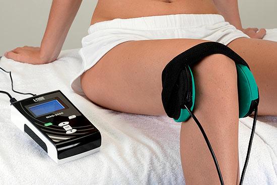 sham-magneto-dispositivo-per-magnetoterapia-06