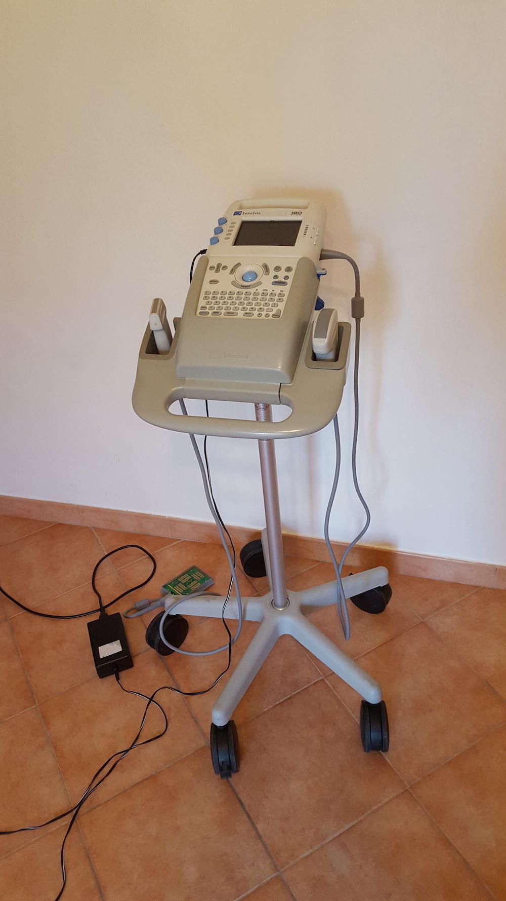 ecografo-sonosite-180-plus-2