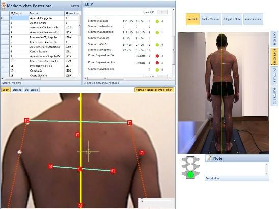 sistema-optelettronico-body-analisy-kaptur-1