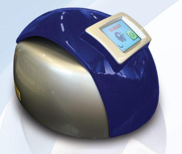 SlimCAV MED Plus - riduzione di adiposità localizzate e cellulite