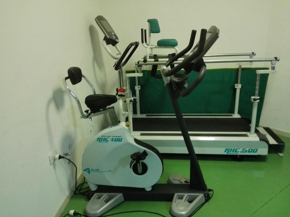 tapis-roulant-rhc500-treadmill-rhc-300-bike-2