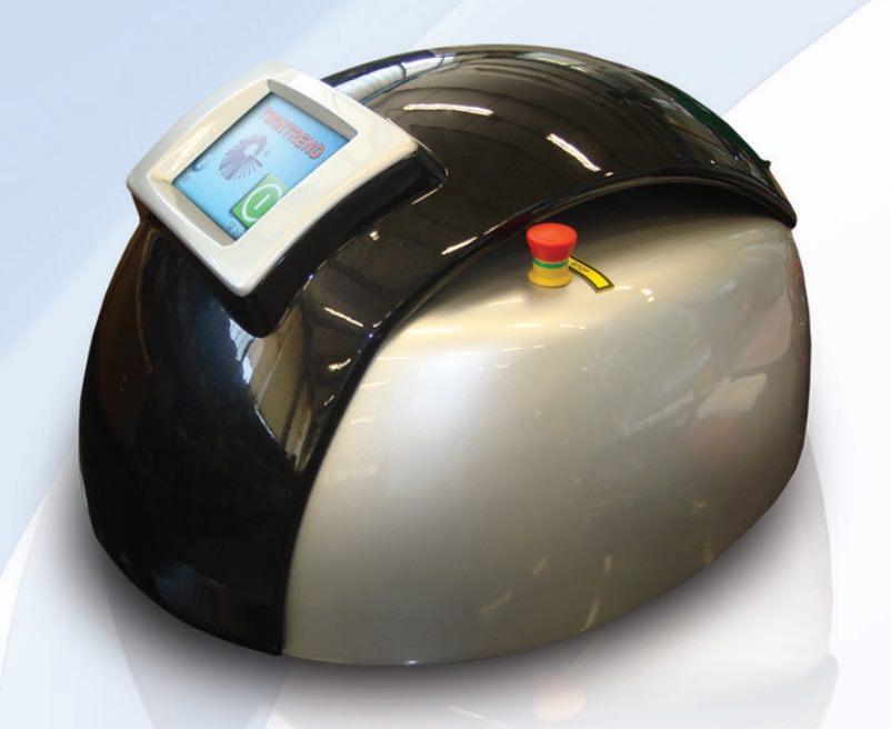 twintrend-med-radiofrequenza-resistiva-capacitiva