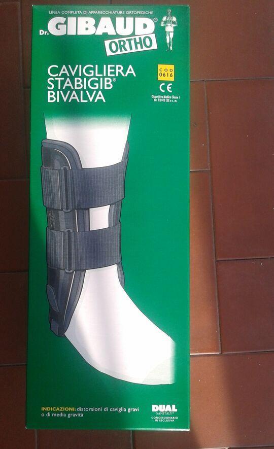 cavigliera-stabigib-bivalva-cod-0616