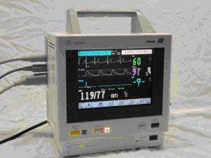 philips-m3-monitor-multiparametrico