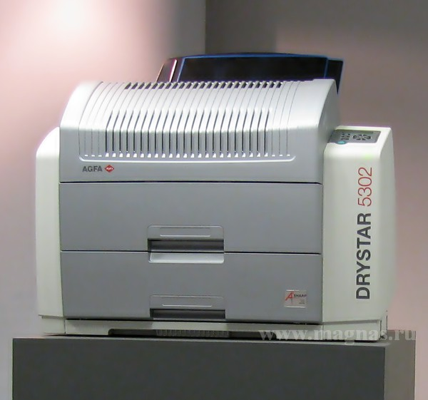 stampanti-agfa-drystar-5302-3000-sistemi-stampa-medicale-1