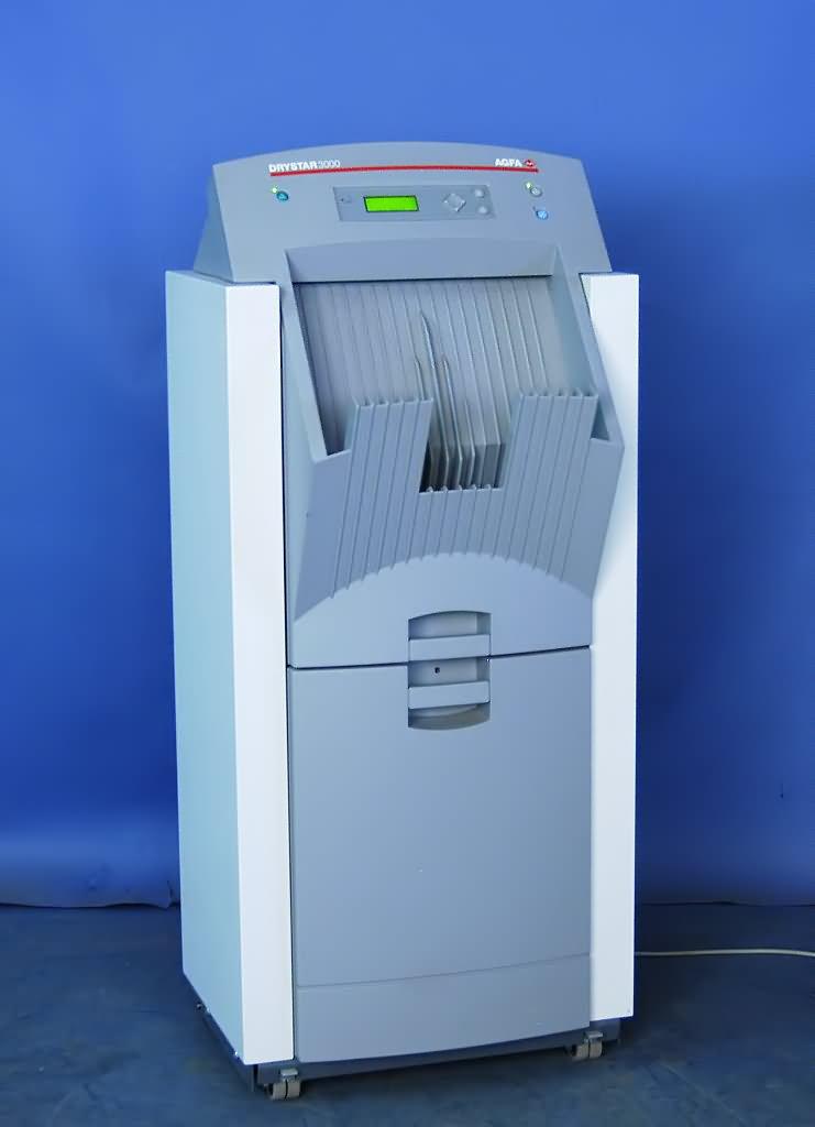 stampanti-agfa-drystar-5302-3000-sistemi-stampa-medicale-2