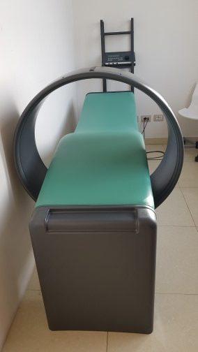Magnetoterapia LF 984